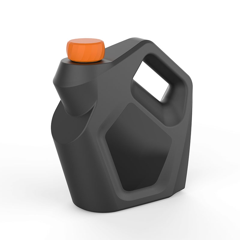 青岛机油瓶