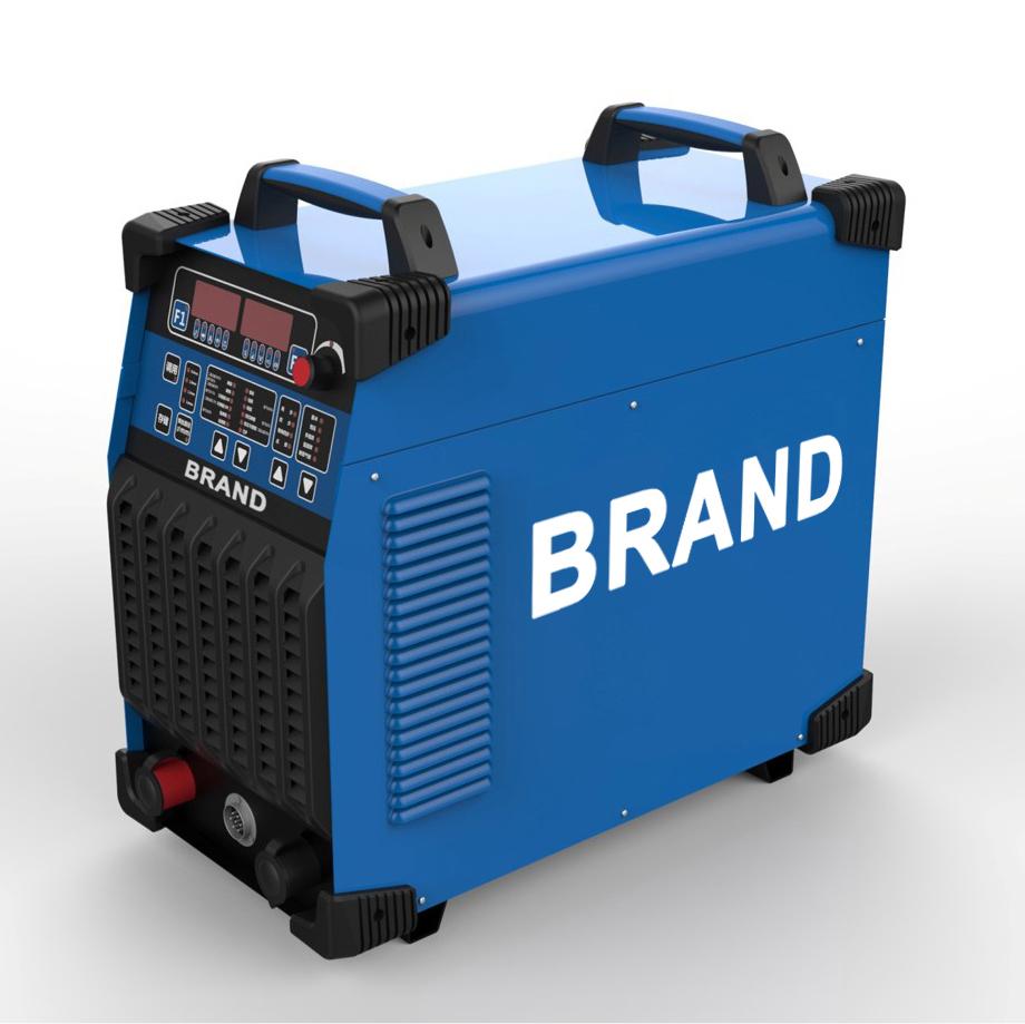 电焊机设计