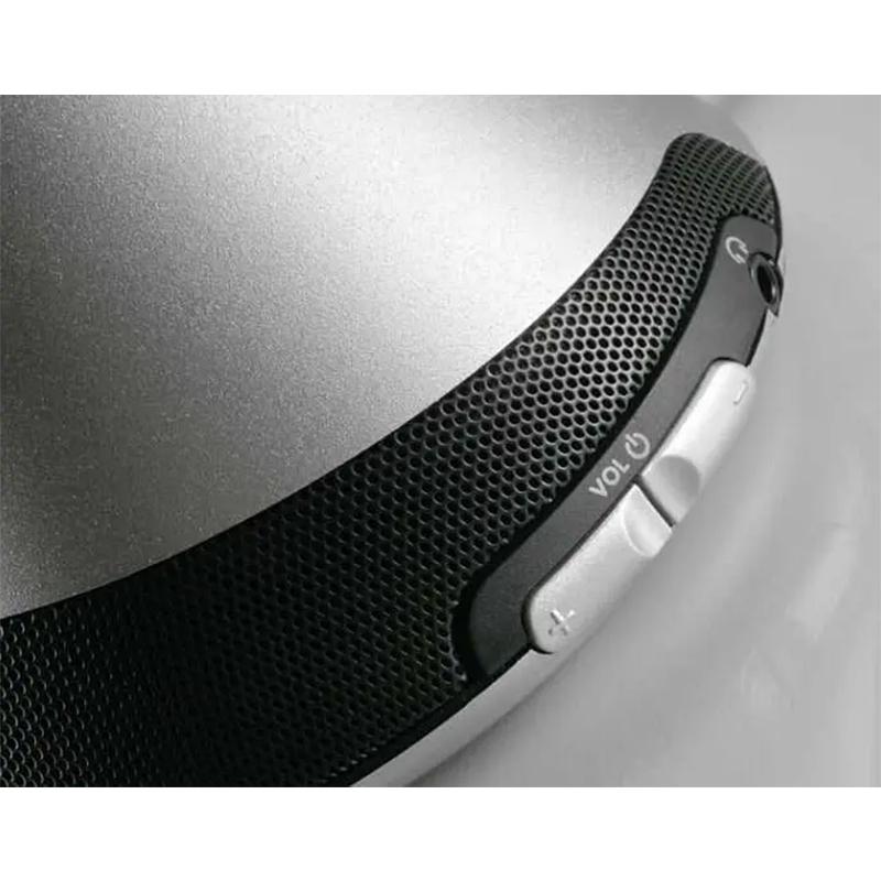 工业设计中的细节设计之孔型设计